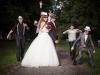 Стилизованная (тематическая) свадьба